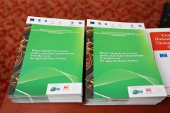 01-Conferinta-lansare-proiect-Terra-Nova-Group-Alba-Iulia