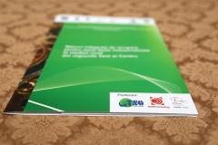 02-Conferinta-lansare-proiect-Terra-Nova-Group-Alba-Iulia