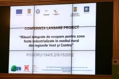 03-Conferinta-lansare-proiect-Terra-Nova-Group-Alba-Iulia