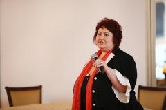 04-Conferinta-lansare-proiect-Terra-Nova-Group-Alba-Iulia