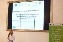 05a-Conferinta-lansare-proiect-Terra-Nova-Group-Alba-Iulia