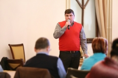 06-Conferinta-lansare-proiect-Terra-Nova-Group-Alba-Iulia