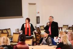 07-Conferinta-lansare-proiect-Terra-Nova-Group-Alba-Iulia