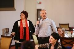 08-Conferinta-lansare-proiect-Terra-Nova-Group-Alba-Iulia