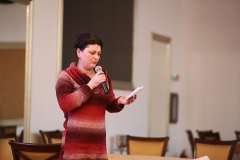 11-Conferinta-lansare-proiect-Terra-Nova-Group-Alba-Iulia